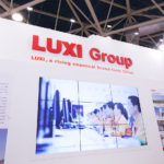 LUXI GROUP